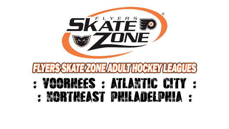 Welcome To Flyers Skate Zone Adult Hockey Leagues Website Flyers