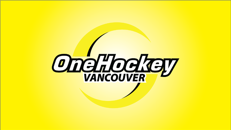 Welcome To Onehockey S 2019 Vancouver Tournament Onehockey Vancouver