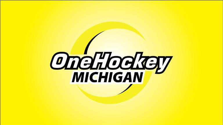 Welcome To Onehockey Michigan November 2019 Hockey Tournament