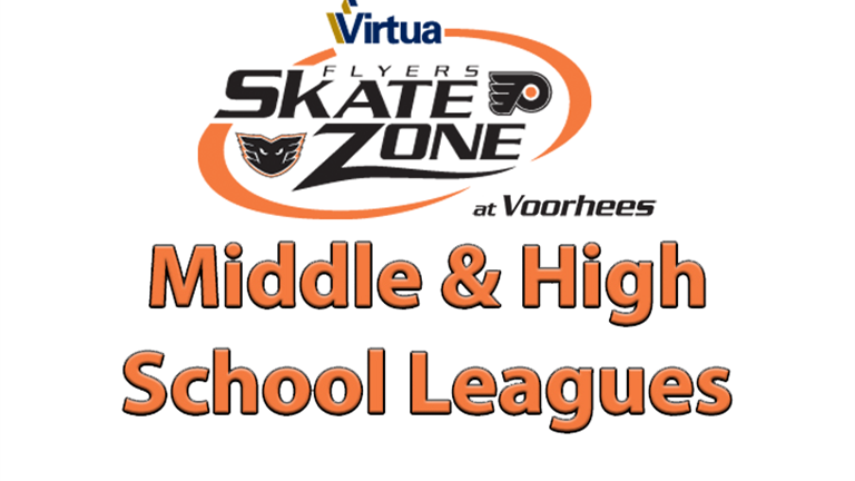 Welcome To Middle School Hockey League Website Middle School