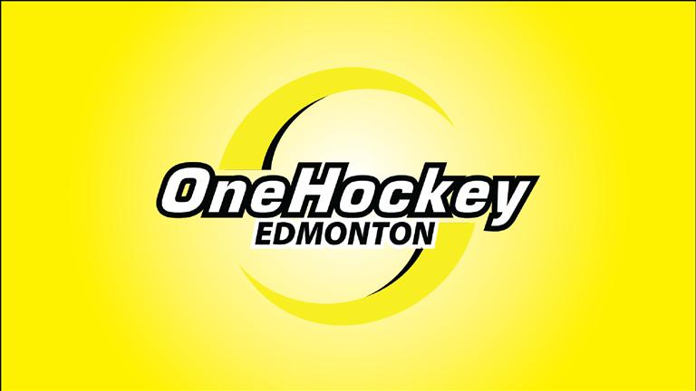 Welcome To The 2020 Onehockey Edmonton Tournament 2018 Edmonton