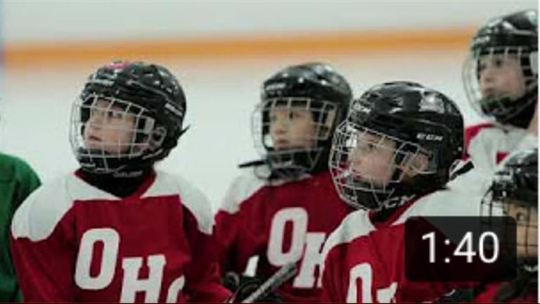 Ontario Hockey Club