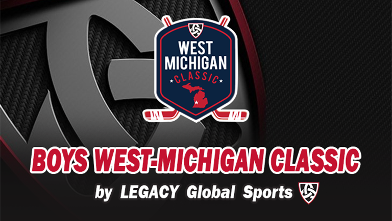 News West Michigan >> Welcome To 2019 Boys West Michigan Classic 2019 Boys West
