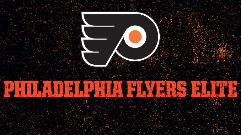 Aaha Approves Player Agreement Process For 2020 21 Season Philadelphia Flyers Elite