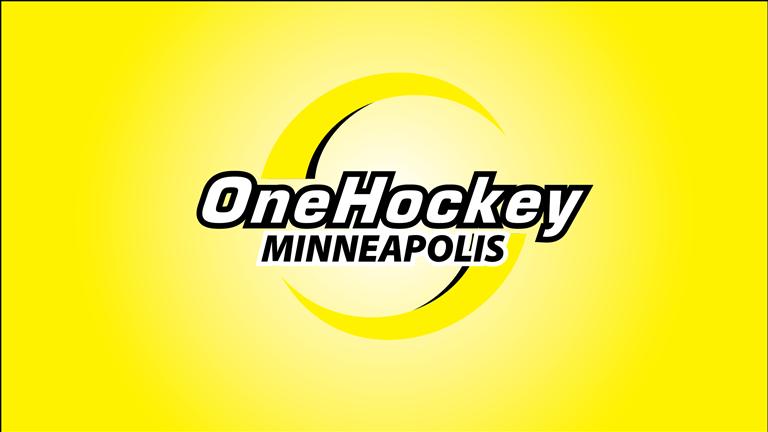 Onehockey Minneapolis Summer 2020 3rd Minnesota Summer Slam