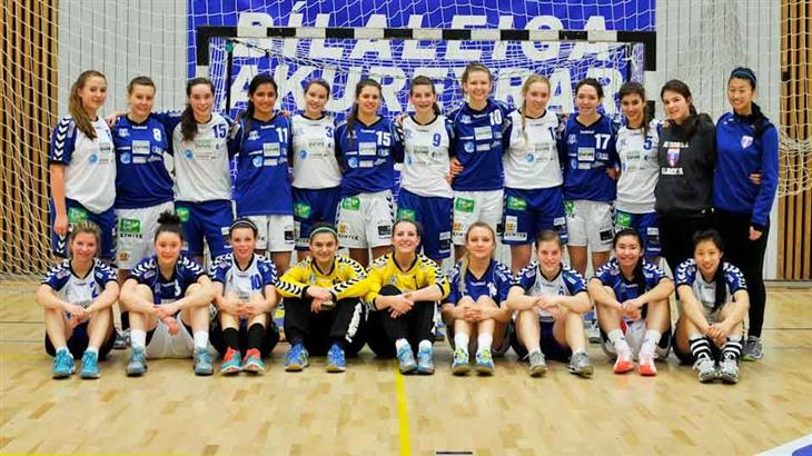 partille women World of handball – partille cup 2015 is waiting for you by editor tweet pin it updated: 13 february 2015 every handball community has its own history, memorable moments and famous records, but sometimes some values and importance of idea overcoming the borders of one single country or even a region there are not.