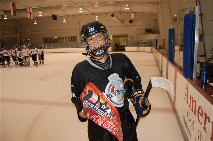 Mvp S 2013 Onehockey
