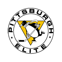 picture relating to Pittsburgh Penguins Printable Schedule referred to as 05 Pittsburgh Penguins 2019 Pittsburgh Spring Invitational